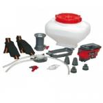 Комплект для воздуходувки Oleo-Mac ОМ 162