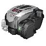 Газонокосилка Oleo-Mac G 53 PBX-60 COMFORT