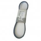 3047027R, ремень Oleo-Mac