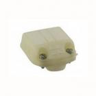 50250026R воздушный фильтр