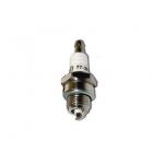 3055104R, Свеча зажигания для Oleo-Mac 77-307-1