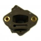 Адаптер карбюратора Oleo-Mac 56520022A
