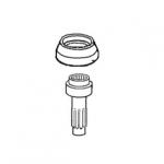 Адаптер Oleo-Mac W000143