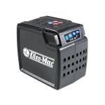 Аккумулятор Oleo-Mac Bi 5