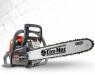 Бензопила Oleo-Mac GS 35 C+стартовый набор