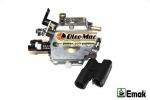 Карбюратор Oleo-Mac HDA-205E 50070224B