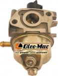 Карбюратор Oleo-Mac L66150142A