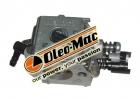 Карбюратор Oleo-Mac WJ-121 (2318795AR)