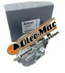 Карбюратор Oleo-Mac 2318480R