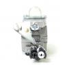 Карбюратор Oleo-Mac WT-460B (2318690R)