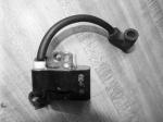 Катушка зажигания Oleo-Mac 4196142R
