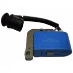Катушка зажигания Oleo-Mac 50050013AR