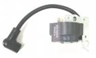 Модуль зажигания Oleo-Mac 301000379R