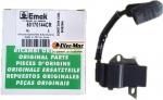 Модуль зажигания Oleo-Mac 50170144CR