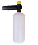 Пенная насадка для Oleo-Mac