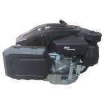 Двигатель Oleo-Mac К605 OHV 140cc