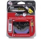 PS53E Цепь Powersharp 35 см