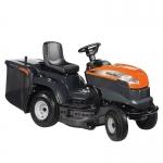 Трактор садовый Oleo-Mac OM 84/14,5 K