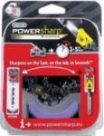 PS52E Цепь Powersharp 35 см