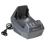 Зарядное устройство CRG